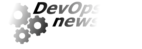 DevOps News