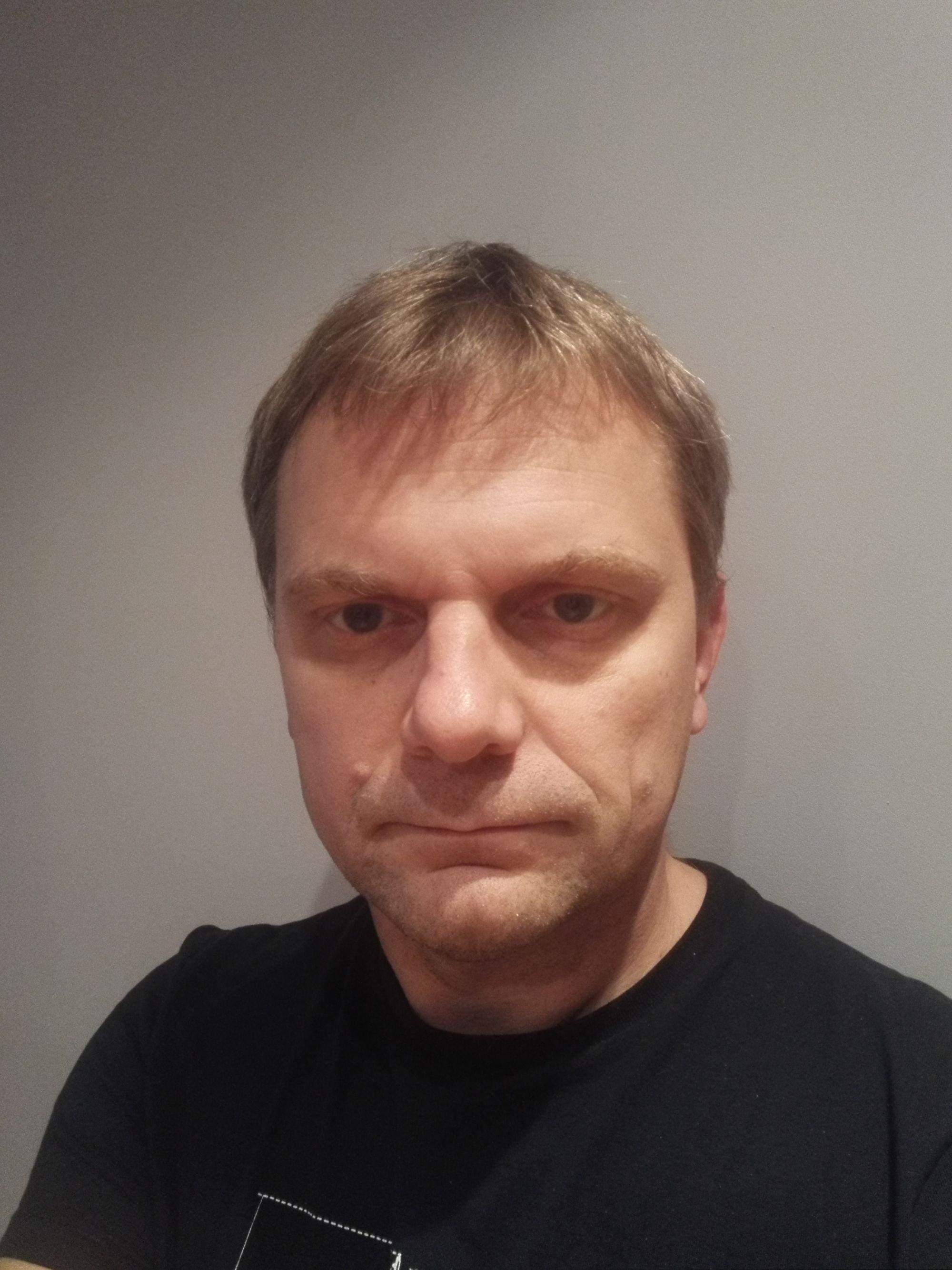 Konrad Różycki